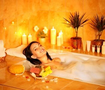 Beauty Tage für Sie – Singlereise