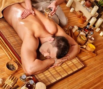 Massageschnäppchen
