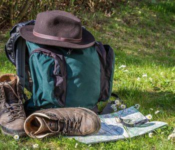 Last Minute – Wanderauszeit im Vogelsberg