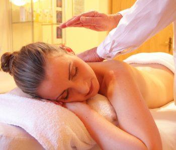 NEU NEU Wellness Spezial – Tonpunktur durch Stimmgabeln NEU NEU